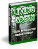 Thumbnail How to Live Green